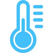 Better Temperature