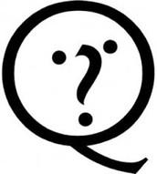 Soy un Asesor de la Red de Inteligencia Comercial de Promperú ¿Qué significa?