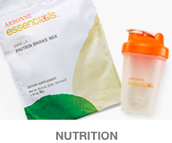 Protein power, Cleanses, Fizz sticks, Vitamins, and more!