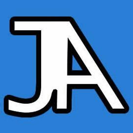Jasper Avtarovski profile pic