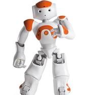 Robotics: Mr. Matula (Room 220)