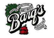 Barq's Rootbeer
