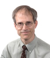 Alan C. Hardwicke, M.D.