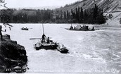 Yukon River (1800s)
