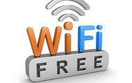 FREE WiFi 24 JAM UNLIMITED