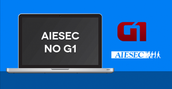 G1 + AIESEC