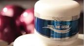 """La FDA advierte a los consumidores no usar la """"Crema Piel de Seda"""" de Viansilk"""