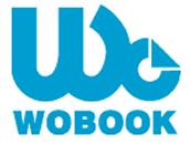 Wobook.com