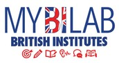 Tariffario agevolato studenti -  MYBILAB inclusa