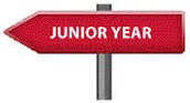 Junior ACT - March 1st