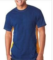 T-Bone Tie-Dye T-Shirt