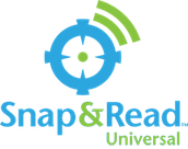 More About Snap&Read Universal and Co:Writer Universal