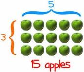This week in Singapore Math!