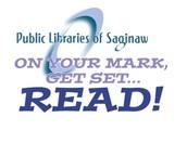 Saginaw Public Libraries