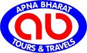 G/4, Aditya Arcade, Opp: Karnawati Pagarkha Bazar, Choice Restaurent Lane, Swastic Cross Road, C. G. Road, Navrangpura, Ahmedabad 380009