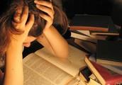 Ahorra tiempo de estudio y mejora el contenido de tus trabajos