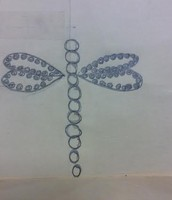 #4- Dragonfly