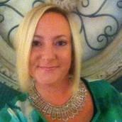 Kristina Clecak - Associate Director