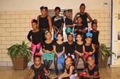 Royal Dance Ensemble