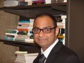 Ahmed Lakhani