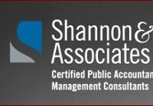 Shannon & Associates Independent Accounting and Consulting Firms: Industries