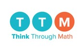 Think Through Math Online Math Program
