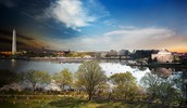 Park History and Preservation