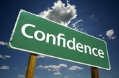What Helps to Build Self-Esteem?