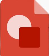 Tech Talk: Google Drawings