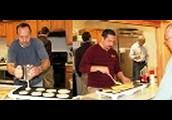 Shrove Pancake Breakfast - Feb. 7