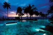 Hotel de Puerto Rico