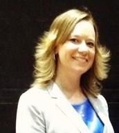 Kaylin Bade