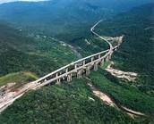 Belém-Brasília Highway