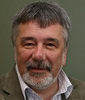John Bowditch- HMI Scotland