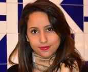 Nathália Borges