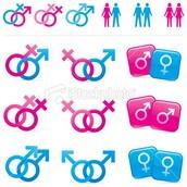 How sexuality makes us unique?