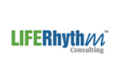 LifeRhythm Consulting Pvt Ltd