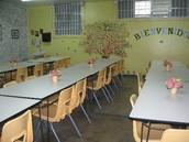 Puerto Rico Schooling