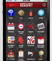S.C.  Academy