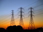 Power Line problem