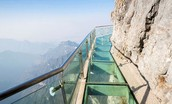 Skywalk (China)
