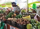Economy of Cameroon