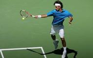 Jouez Au Tennis
