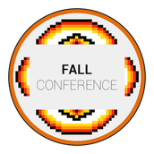 District 50 Fall Conference
