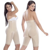The Best Postpartum Girdle Cost Comparison Site