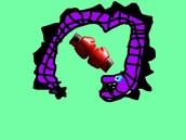 Dragon's Fist