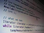¿Qué es Programar?