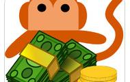 Teaching Money - $1.99