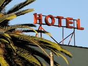 Hotel Cost