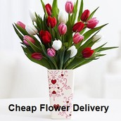 Valuable The Thing It Astute Supply Cheap Flower Delivery Techniques